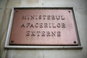 Reguli noi pentru intrarea in Belgia, inclusiv pentru romani. Anuntul facut de MAE