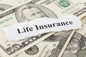 Relansarea pietei asigurarilor de viata, vizibila din 2011