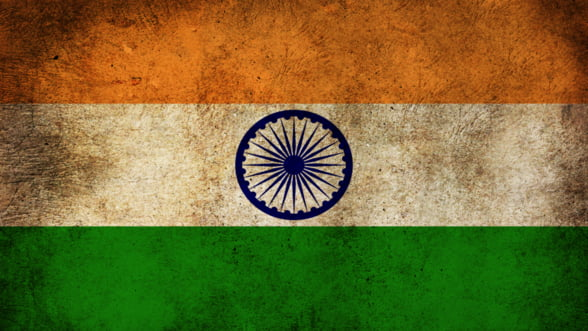 Relatiile Rusiei cu India avanseaza. De ce ar trebui sa se teama Europa
