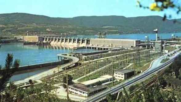 Remus Borza: Statul, unul dintre baietii destepti de la Hidroelectrica