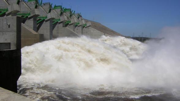Remus Borza demisioneaza de la conducerea Hidroelectrica. Care sunt motivele posibile