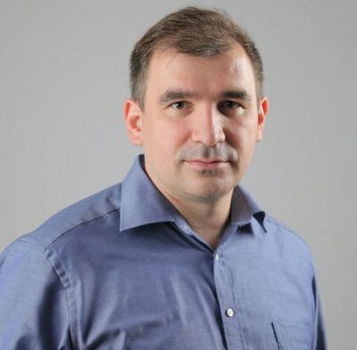 Remus Pakei: Succesul va fi intotdeauna de partea proiectelor originale si inovative