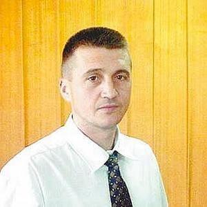 Remus Span, urmarit penal pentru complicitate in dosarul Silaghi - surse