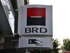 Remus Truica, credite ilegale de zeci de milioane de euro de la BRD: Si-a cumparat case si barci de lux
