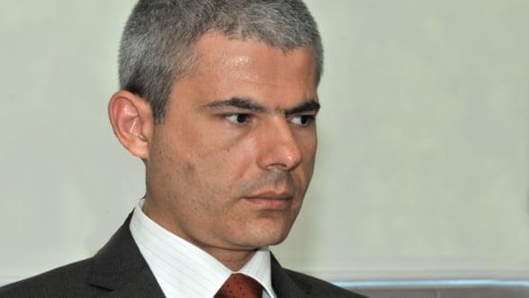 Remus Vulpescu: Exista si alte contracte cu probleme la Hidroelectrica