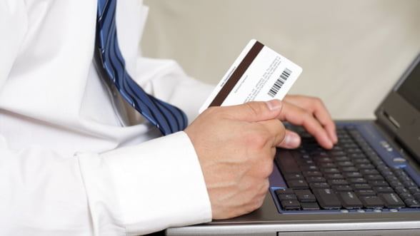 Renaste speranta in sistemul de plata online a impozitelor: Scapam de comisioane