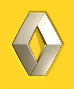 Renault, Egger, Clasonic Kansei si Saint Gobain,in topul investitorilor in Romania