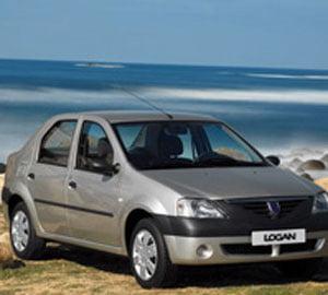 """Renault: Logan este """"o oaza de liniste"""". Preturile raman la fel"""
