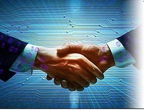 Renault, Nissan si Daimler, acord pentru participatii reciproce