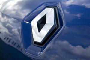 Renault: industria auto nu mai are probleme de lichiditate