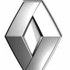 Renault, probleme grave la nivelul conducerii?