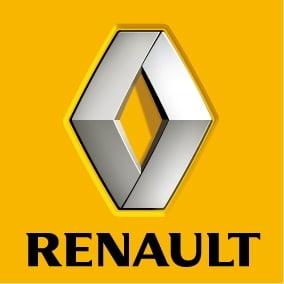 Renault: vanzari mai mici cu 11%, in Romania