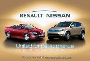 Renault-Nissan si Bajaj Auto vor construi un model low-cost
