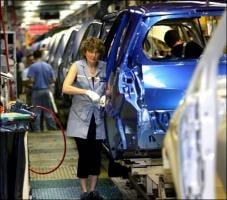 Renault Technologie Roumanie organizeaza un forum de recrutare