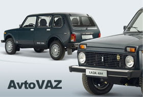 Renault nu mai investeste in Avtovaz