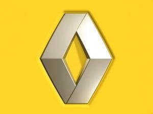 Renault si Nissan vor livra automobile electrice peste doi ani
