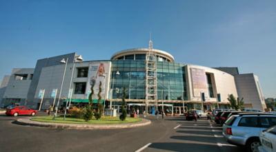 Renovarea Bucuresti Mall si Plaza Romania continua, cu o investitie de 25 de milioane de euro. Care vor fi noii chiriasi