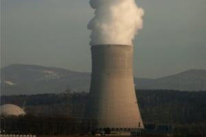 Renuntarea la energia nucleara va costa Germania cel putin 335 miliarde de euro