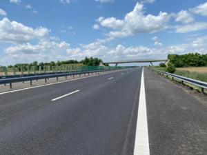 """Reparația drumurilor din România a înghițit deja peste 60% din fondurile alocate în 2021. """"Asta în condițiile unui prim semestru extrem de ploios"""""""