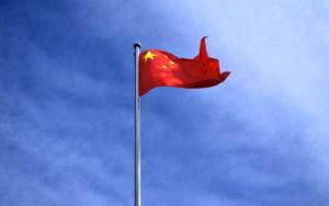 Replica Chinei la taxele anuntate de Trump pentru importuri