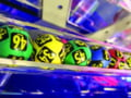 Cati bani pune in joc Loteria Romana pentru extragerea de joi