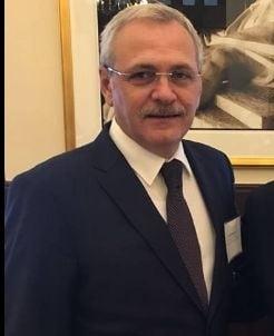 Reportaj Le Monde in Alexandria: Liviu Dragnea, imaginea coruptiei in Romania, isi pregateste urmatoarea lovitura