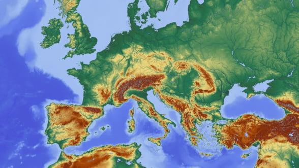 Reportaj Reuters: Firmele de stat cu probleme tin pe loc economiile din Balcani
