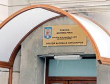 Reprezentanti DNA in Consiliile de Administratie ale societatilor Ministerului Economiei