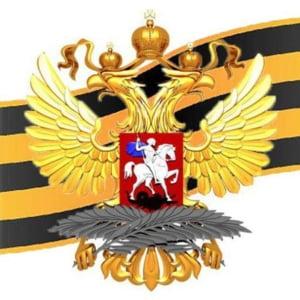 Reprezentantul Moldovei la Moscova, convocat la MAE rus: Chisinaul creeaza obstacole artificiale