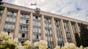 Republica Moldova intră în stare de alertă în sectorul energetic