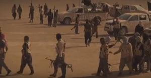 Responsabilul cu media al Statului Islamic a fost ucis
