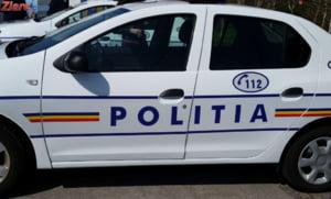 Restrictii de trafic in acest weekend, in Bucuresti