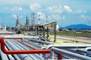 Restructurarea KazMunaiGaz va afecta si unele activitati ale Rompetrol