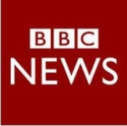 Restructurari la BBC: 1.000 de posturi se desfiinteaza