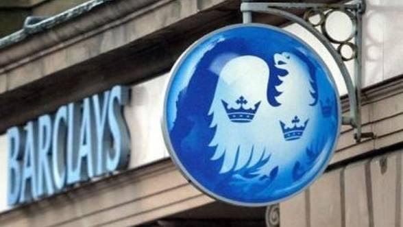 Restructurari masive la Barclays: Banca va concedia 19.000 de angajati