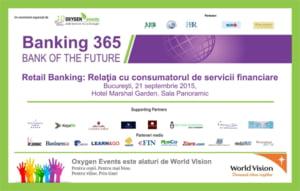 Retail Banking: Relatia cu consumatorul de servicii financiare