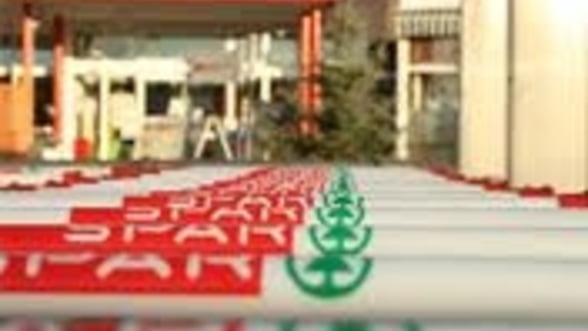 Retail Center Association a preluat franciza pe Romania a Spar International