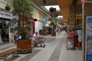 """Retailerii se plang: Se incearca demonizarea supermarketurilor, portretizarea lor in """"tapi ispasitori"""""""
