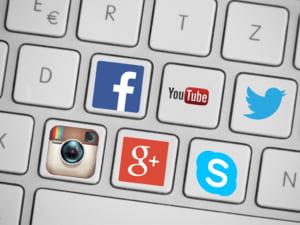 Reteaua de socializare Google+ va fi inchisa, dupa ce datele a 500.000 de utilizatori au fost expuse