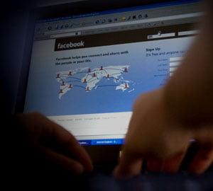 Retelele sociale: Lumea Noua in afaceri