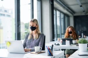 Retentia angajatilor - Patru moduri prin care iti poti construi o strategie eficienta