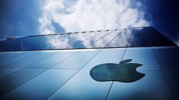 Reteta de succes Apple, aplicabila oricarui startup