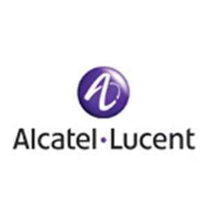 Retrageri din functie la Alcatel-Lucent