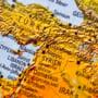 Retragerile din conturile bancare, restrictionate in Liban la cel mult 1.000 de dolari pe saptamana