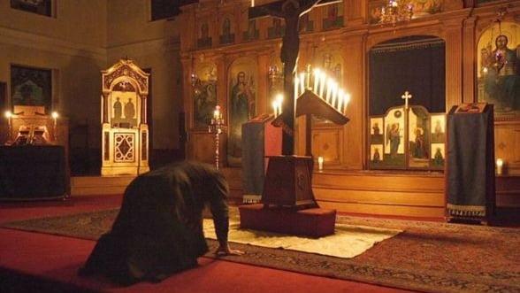 Retrocedarea proprietatilor Bisericii Greco-Catolice de catre Romania, prioritate pentru SUA