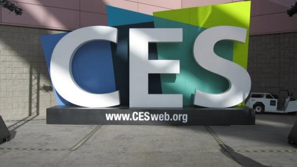 Retrospectiva CES: Cine a castigat si cine a pierdut