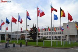 Reuniune importanta la nivelul UE: Se pregateste arestarea imigrantilor ilegali