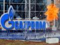 Gazprom a depasit deja recordul de gaze naturale livrate Europei stabilit anul trecut