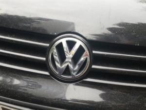 Reuters: Cum a incercat Volkswagen sa evite ca scandalul sa devina public
