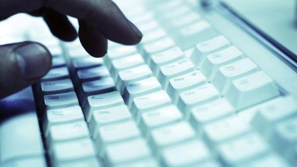 Reuters: De ce est-europenii aleg pirateria pe Net